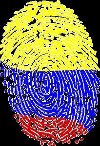 fingerprint-160764_640