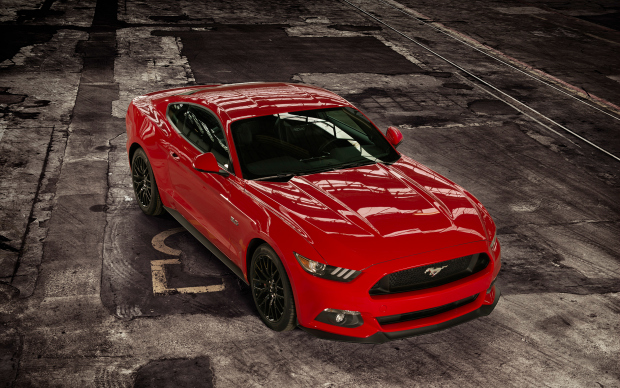 Ford_Mustang_2015_Top-Shot