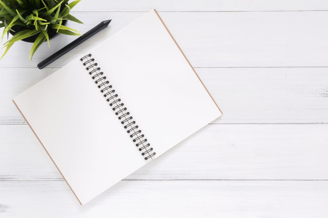 DSGVO Checkliste