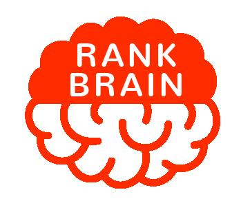 Google Rankbrain 2019