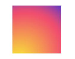 AR Filter für Instagram